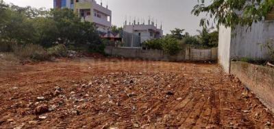 2700 Sq.ft Residential Plot for Sale in Nawab Saheb Kunta, Hyderabad