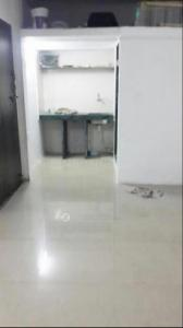 Gallery Cover Image of 250 Sq.ft 1 RK Apartment for rent in Mandvi for 20000