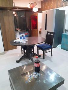 Gallery Cover Image of 640 Sq.ft 1 BHK Apartment for buy in Maitri Icon, Kharghar for 5900000