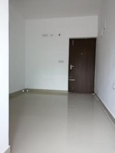 Gallery Cover Image of 509 Sq.ft 1 RK Apartment for rent in Hoskote for 9000