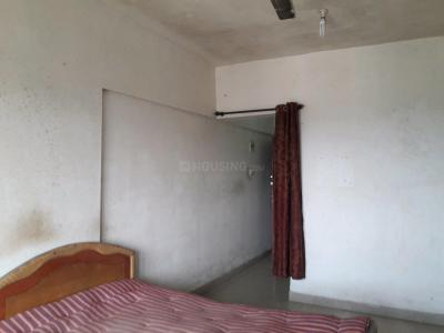 Gallery Cover Image of 340 Sq.ft 1 RK Apartment for buy in Goregaon East for 2800000