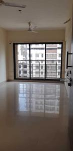 Gallery Cover Image of 915 Sq.ft 2 BHK Independent Floor for rent in Andheri West for 45000
