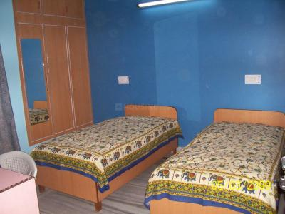 Gallery Cover Image of 1100 Sq.ft 2 BHK Independent House for rent in Palam Vihar for 18000