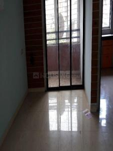 Gallery Cover Image of 1000 Sq.ft 2 BHK Apartment for rent in Kharghar for 17000