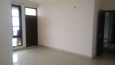 Gallery Cover Image of 1159 Sq.ft 2 BHK Apartment for rent in Sector 115 for 12500