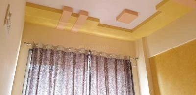 Gallery Cover Image of 980 Sq.ft 2 BHK Apartment for rent in Virar West for 12000