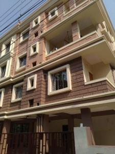 Gallery Cover Image of 966 Sq.ft 2 BHK Apartment for buy in Garia for 5136000