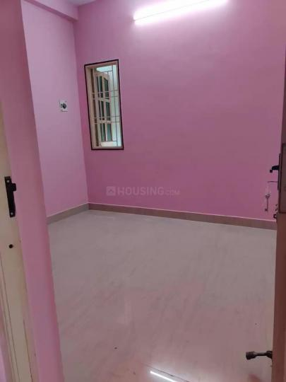 Bedroom Image of 620 Sq.ft 2 BHK Independent Floor for rent in Tambaram for 12000