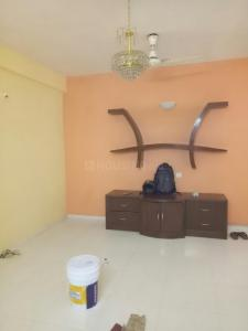 Gallery Cover Image of 1212 Sq.ft 2 BHK Apartment for rent in Marathahalli for 20000