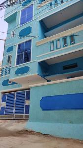Gallery Cover Image of 4050 Sq.ft 10 BHK Independent House for buy in Toli Chowki for 14000000