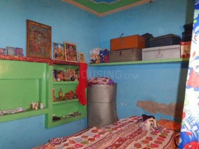 Bedroom Image of PG 4036351 Pul Prahlad Pur in Pul Prahlad Pur
