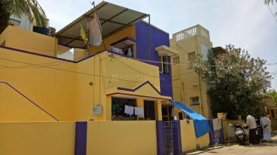 Gallery Cover Image of 1420 Sq.ft 3 BHK Independent House for buy in Vasan City for 4400000