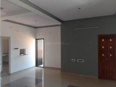 Gallery Cover Image of 950 Sq.ft 2 BHK Independent House for buy in Ayappakkam for 4500000