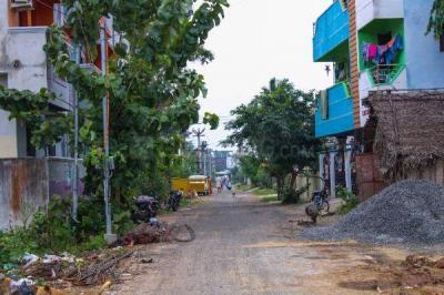 2055 Sq.ft Residential Plot for Sale in Govindharajapuram, Chennai