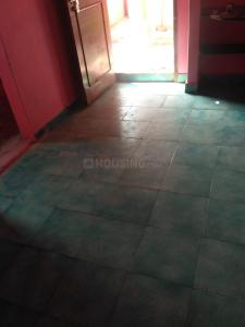 Gallery Cover Image of 650 Sq.ft 1 RK Independent House for rent in Perambur for 8000