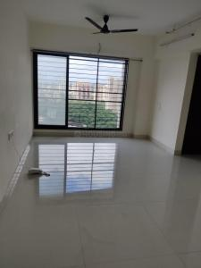 Gallery Cover Image of 1300 Sq.ft 3 BHK Apartment for buy in Ekta Parksville, Virar West for 6900000