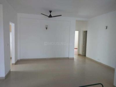 Gallery Cover Image of 1800 Sq.ft 3 BHK Independent Floor for rent in Sector 82A for 19000