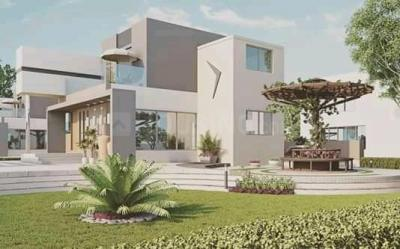 Gallery Cover Image of 1377 Sq.ft 2 BHK Villa for buy in Kalikund for 2060000