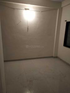 Gallery Cover Image of 564 Sq.ft 1 BHK Apartment for rent in Dwarka Mor for 43000