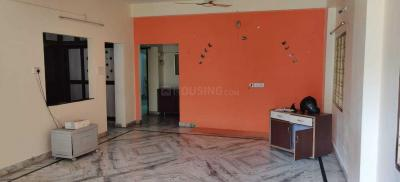 Gallery Cover Image of 1135 Sq.ft 2 BHK Apartment for rent in Nizampet for 13000
