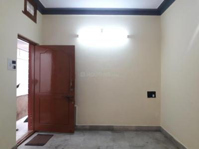 Gallery Cover Image of 1550 Sq.ft 2 BHK Independent House for rent in BTM Layout for 16000
