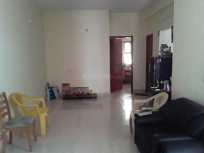 Gallery Cover Image of 940 Sq.ft 2 BHK Apartment for buy in Kilpauk for 6000000