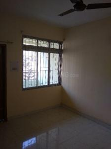 Gallery Cover Image of 1000 Sq.ft 2 BHK Apartment for buy in Kahilipara for 3300000