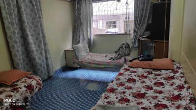Bedroom Image of Virbala Bhen in Mira Road East