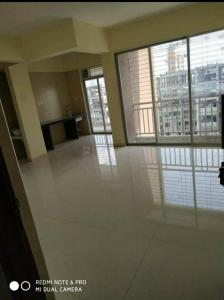 Gallery Cover Image of 1032 Sq.ft 2 BHK Apartment for rent in Taloja for 8500