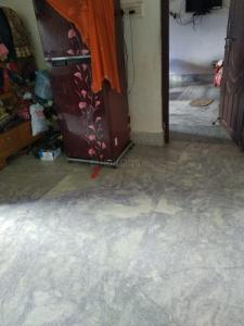 Gallery Cover Image of 650 Sq.ft 2 BHK Apartment for rent in Bantala for 7000