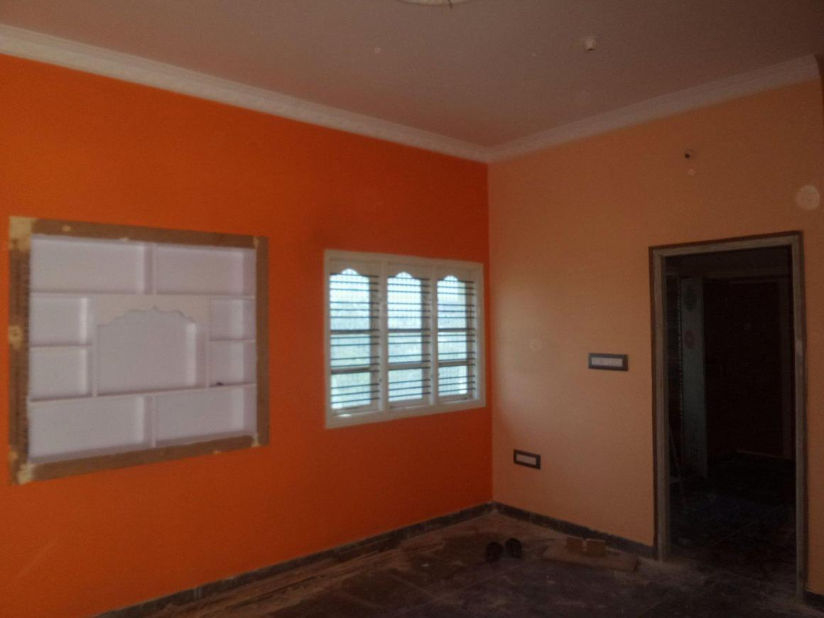Living Room Image of 550 Sq.ft 1 BHK Apartment for buy in Kengeri Satellite Town for 3500000