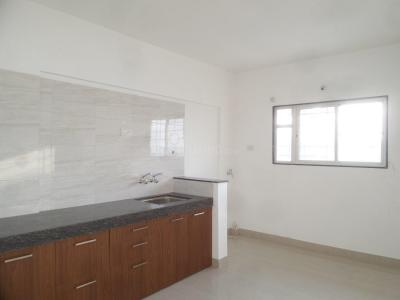 Gallery Cover Image of 1200 Sq.ft 2 BHK Apartment for rent in Wakad for 23000