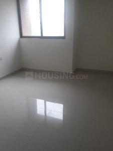 Gallery Cover Image of 1206 Sq.ft 2 BHK Apartment for rent in Thane West for 18000