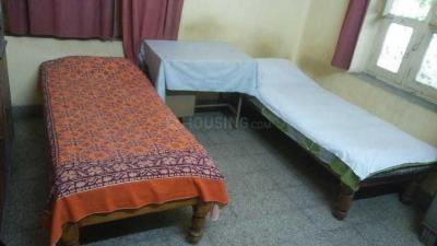 Bedroom Image of Sai Gruha PG in Indira Nagar