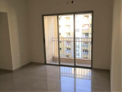 Gallery Cover Image of 789 Sq.ft 2 BHK Apartment for rent in Lodha Lodha Palava Downtown, Palava Phase 1 Nilje Gaon for 8000