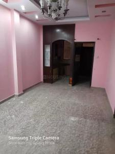 Gallery Cover Image of 600 Sq.ft 2 BHK Independent Floor for buy in Shalimar Bagh for 4500000