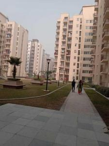 Gallery Cover Image of 977 Sq.ft 3 BHK Apartment for buy in BPTP Park Elite Premium, Sector 84 for 3900000