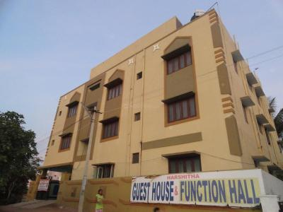 Building Image of Harshita Boys PG in Bhoiguda
