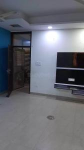 Gallery Cover Image of 650 Sq.ft 1 BHK Apartment for rent in Chauhan East Platnium, Sector 44 for 10000