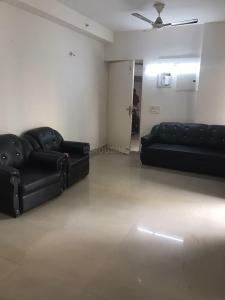 Gallery Cover Image of 1664 Sq.ft 3 BHK Apartment for rent in Pan Oasis, Sector 70 for 25000