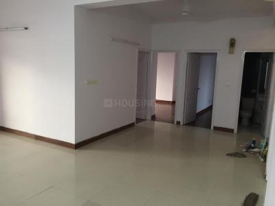 Gallery Cover Image of 1150 Sq.ft 2 BHK Apartment for rent in PI Greater Noida for 11000