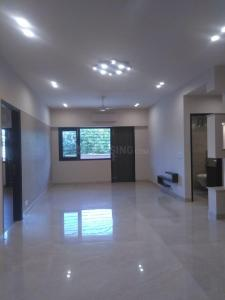 Gallery Cover Image of 1750 Sq.ft 3 BHK Apartment for rent in Sector 48 for 23500