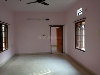 Gallery Cover Image of 1150 Sq.ft 3 BHK Independent House for rent in Nagapura for 28000