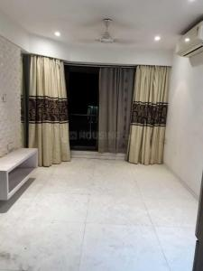 Gallery Cover Image of 1340 Sq.ft 2 BHK Apartment for rent in Kopar Khairane for 38000