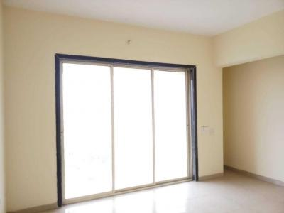 Gallery Cover Image of 990 Sq.ft 2 BHK Apartment for rent in Kalyan West for 17950