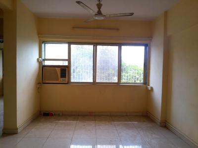 Gallery Cover Image of 1100 Sq.ft 2 BHK Apartment for buy in Harshad, Sion for 17500000
