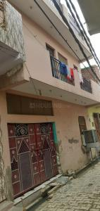 Gallery Cover Image of 900 Sq.ft 3 BHK Independent House for buy in Raj Nagar Extension for 7000000