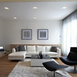 Gallery Cover Image of 2833 Sq.ft 4 BHK Apartment for buy in Sector 60 for 20800000
