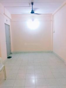 Gallery Cover Image of 650 Sq.ft 1 BHK Apartment for rent in Sion for 25000