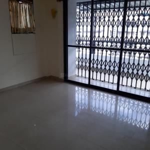 Gallery Cover Image of 2200 Sq.ft 3 BHK Apartment for rent in Kharghar for 35000